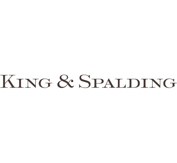 king and spalding