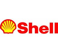 shell 2 sized