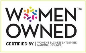 woman-owned-business-logo-company